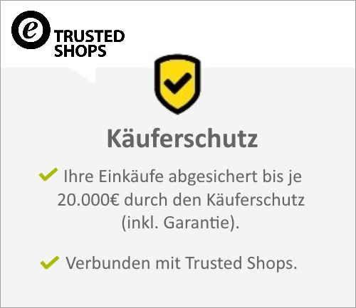 Käuferschutz greenlabshop.de