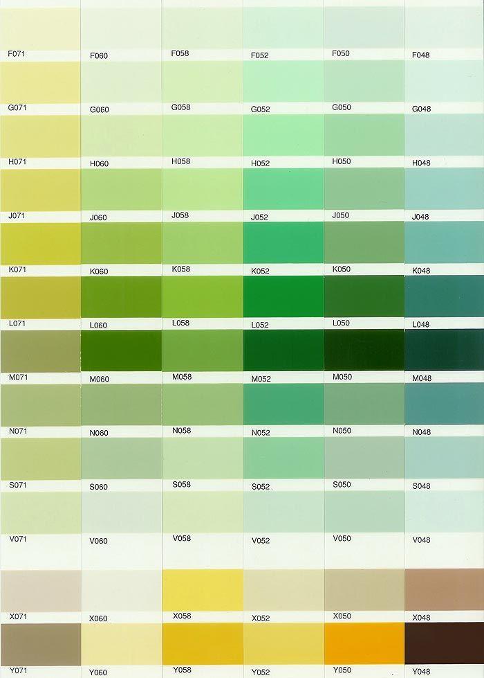 kleur plantenbakken 3