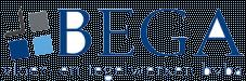 Logo BEGA BvBa