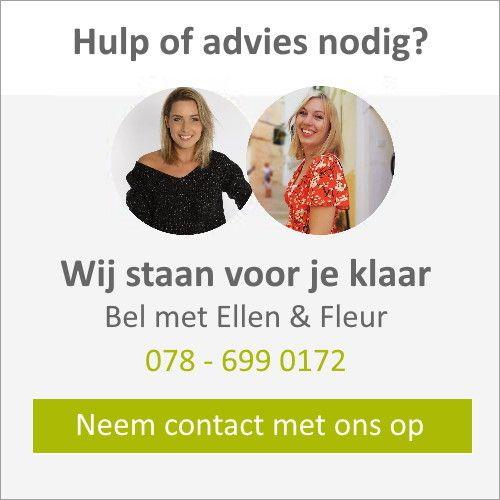 Klantenservice van Houtenplantenbak.nl
