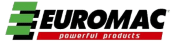 logo euromac