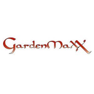 GardenMaxX